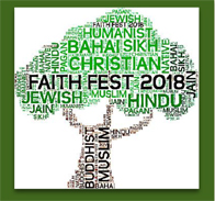 faith-fest-logo